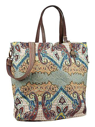 8d0feec974a7cd Anokhi Taschen für Damen − Sale: ab 48,99 € | Stylight