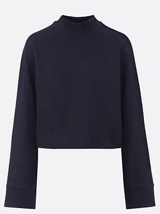 Yohji Yamamoto Topwear Sweatshirts