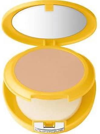 Clinique Puder Mineral Powder Makeup SPF 30 Nr. 02 Moderately Fair 9,50 g