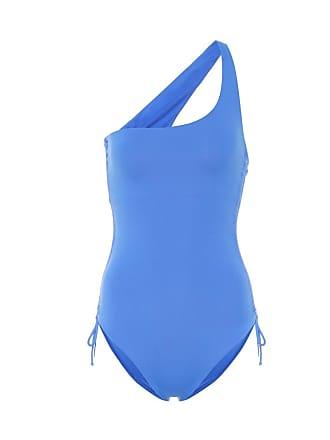 8098a0cd108 Melissa Odabash® Swimwear − Sale: up to −75% | Stylight