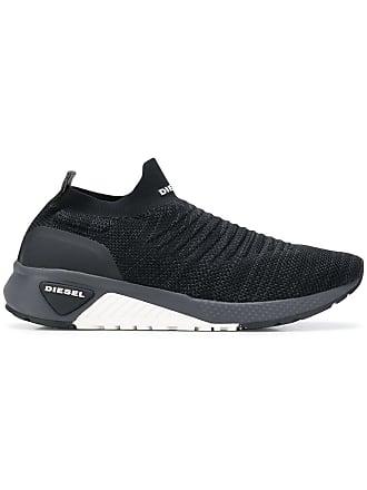 a6a03949218 Sapatos de Diesel®  Agora com até −60%
