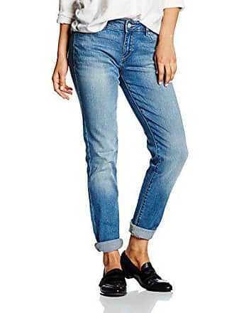 a9a0dad34d9 Esprit 996EE1B911, Jeans Femme, Bleu (BLUE MEDIUM WASH), W25/L32