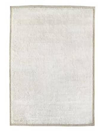 Nobilis Teppich Nomades blancs