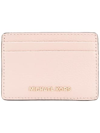 7b2ae280ad28 Michael Kors® Card Holders  Must-Haves on Sale up to −64%