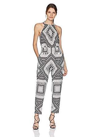 91d6c31f39 Catherine Malandrino® Jumpsuits − Sale  up to −50%