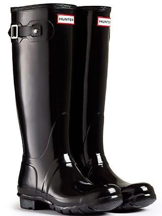 Stivali Da Pioggia Hunter®  Acquista fino a −60%  e57271d6c7e