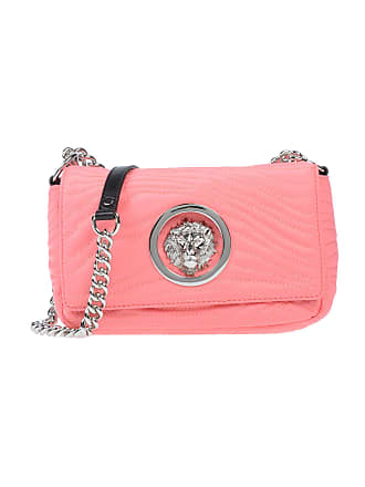 a2a4fa1791b9 Yoox.com Crossbody Bags  Browse 2740 Products at USD  34.00+