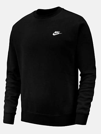 9c8e8827 Klær til Menn fra Nike   Stylight