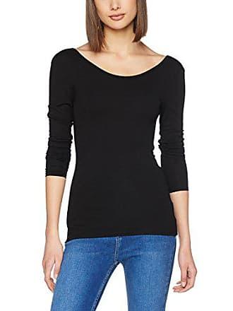 c074a660eb6 T-Shirts Manches Longues G-Star pour Femmes - Soldes   jusqu  à −40 ...