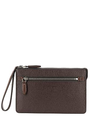 Salvatore Ferragamo® Bags − Sale  up to −50%  c1ceb6ee441c5