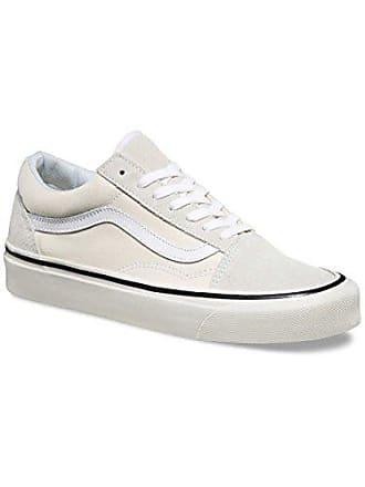 9e7b9f90dc Vans Herren Sneaker Old Skool 36 Dx Sneakers