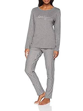 9c33b101ebc0ea Schlafanzüge für Damen − Jetzt: bis zu −70% | Stylight
