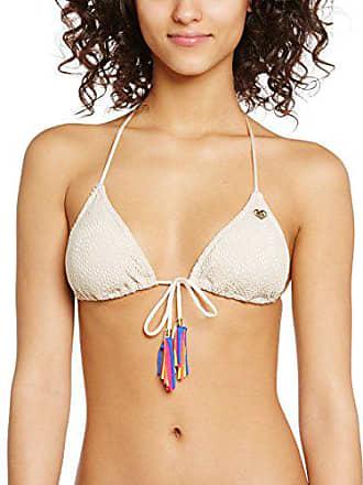 ad2408155116f0 Triangel Bikinis in Weiß  Shoppe jetzt bis zu −70%