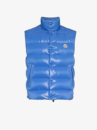 Moncler® Gilets  Must-Haves on Sale at £375.00+   Stylight aae037e1122