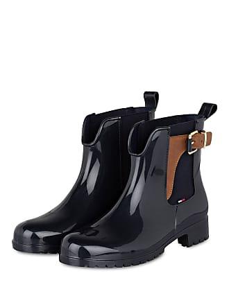 cd38e158551799 Tommy Hilfiger Stiefel für Damen  115 Produkte im Angebot