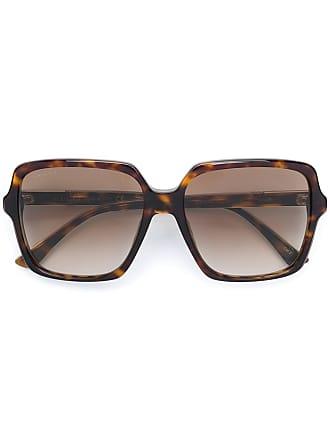b608ce0fa8f99b Lunettes De Soleil Gucci pour Femmes   699 Produits   Stylight