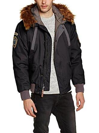 Jacken von Alpha Industries®  Jetzt bis zu −56%   Stylight 68c3ec146a