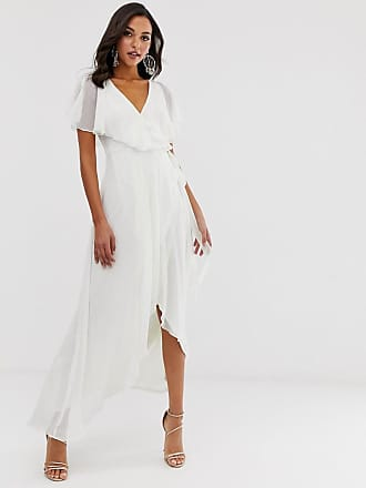 00cc5667803a Asos® Wrap Dresses − Sale: up to −71% | Stylight