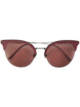 acbfd48f0ae26 Óculos De Sol  Compre 173 marcas com até −61%   Stylight