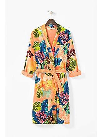 bbaf03837e15b1 Bademäntel von 430 Marken online kaufen | Stylight