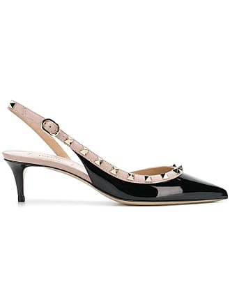 8b8b2c0ee1 Valentino® Kitten Heels − Sale: up to −60% | Stylight