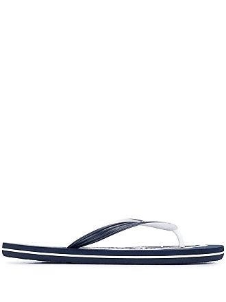 f52dfd210249 Ralph Lauren® Sandals  Must-Haves on Sale up to −35%