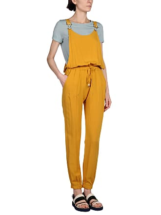 Boutique De La Femme OVERALLS - Overalls su YOOX.COM