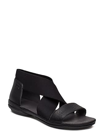 115ff80503d7e4 Camper® Sandalen für Damen  Jetzt bis zu −39%