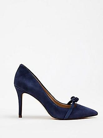 ada8ba4cf399 Ann Taylor Pumps  Browse 28 Products up to −35%