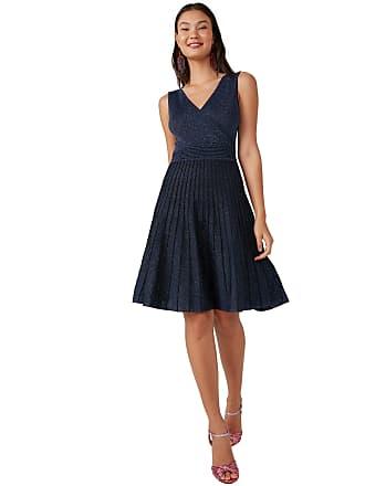 86b7c75ef Vestidos Com Corte Em A: Compre 55 marcas com até −60% | Stylight