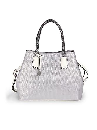 323c7984bdc Handtassen: Shop 1130 Merken tot −80% | Stylight