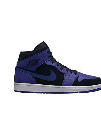 9a93d6a8ef5d3c Baskets Montantes Nike® : Achetez jusqu''à −70% | Stylight