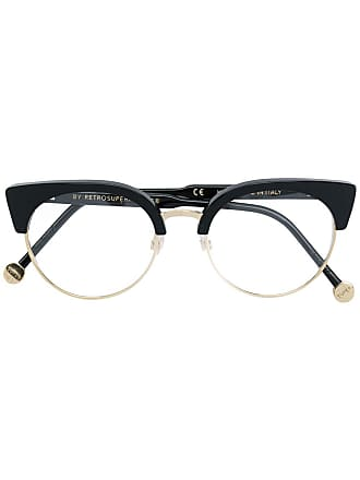 f22c4375308 Retro Superfuture® Round Sunglasses − Sale  up to −40%