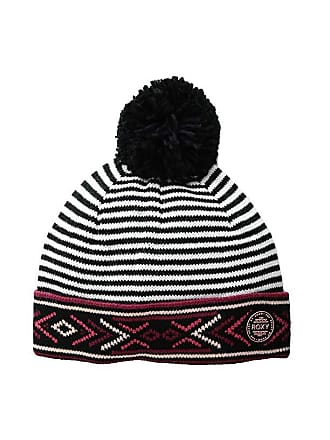 a7898d4cf27e59 Delivery: free. Roxy Joya Vale Beanie (Teaberry) Beanies