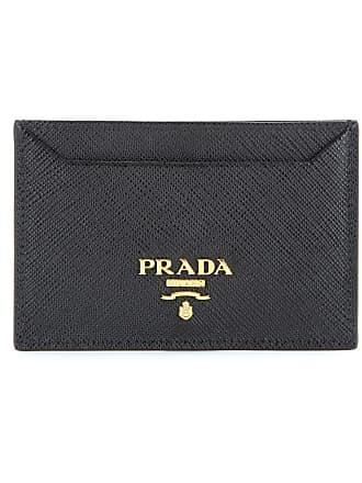 456c28cc6086b Prada® Mode  Shoppe jetzt bis zu −60%