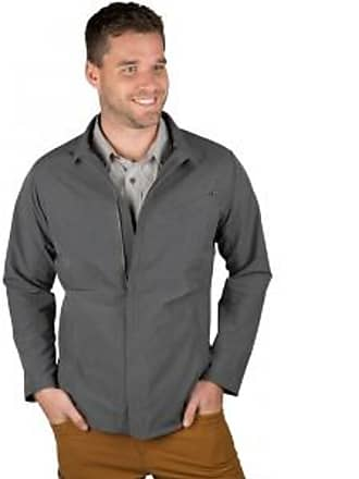 Outdoor Research Mens Prologue Travel Jacket
