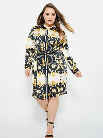 f9422600164 Ashley Stewart® Summer Dresses  Must-Haves on Sale up to −33 ...