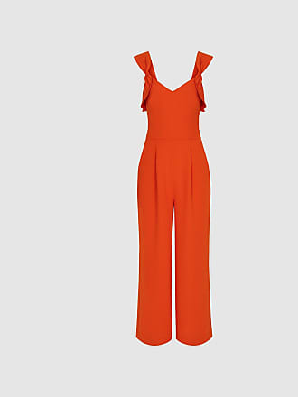 c5e1807f00f Reiss® Jumpsuits  Must-Haves on Sale at £70.00+