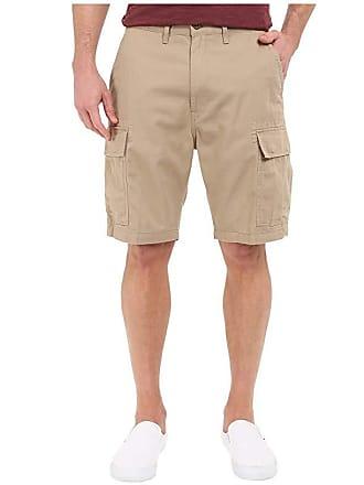 d791480d6f Men's Levi's® Cargo Shorts − Shop now up to −71% | Stylight