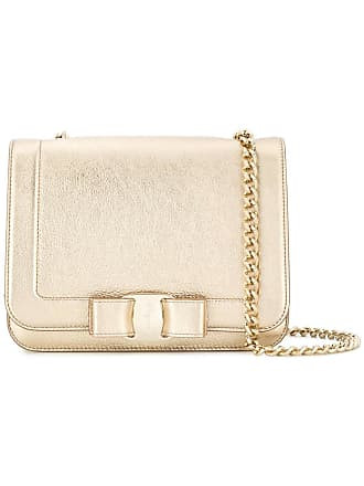 2a4a24feb0 Salvatore Ferragamo® Handbags  Must-Haves on Sale up to −50%