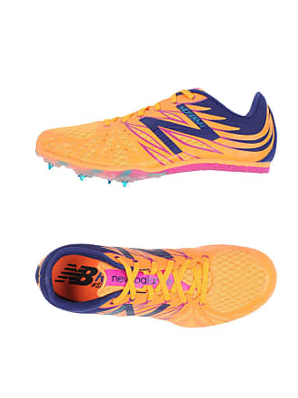 new styles 76c6a fa76a New Balance CALZATURE - Sneakers   Tennis shoes basse