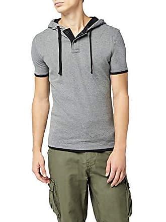 ab8bdb1ea705 Kapuzenshirts für Herren kaufen − 16 Produkte   Stylight