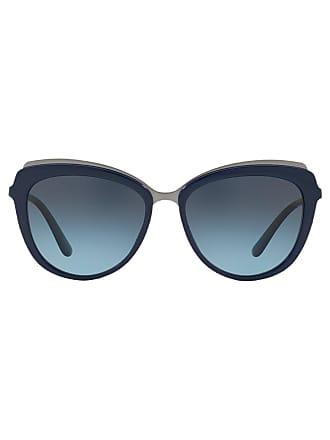Dolce & Gabbana Eyewear Óculos de sol gatinho - 3119K4