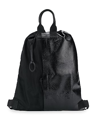 e356d4e3148a82 Drawstring Bags − Now: 143 Items up to −51% | Stylight