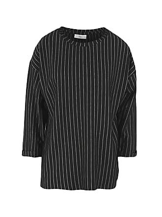 b5ea6aa3da2 T-Shirts Manches Longues pour Hommes − Trouvez 17 produits