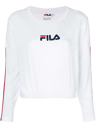 6f61de6dde0e Fila Sweaters for Women − Sale  up to −72%