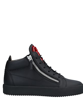 0b6c416f919d4d Giuseppe Zanotti CALZATURE - Sneakers & Tennis shoes alte
