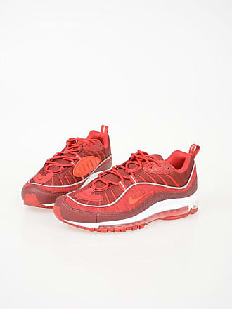 cheap for discount 05ff4 33ca7 Nike Fabric AIR MAX 98 Sneakers size 40,5