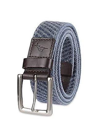 3bad794ddf6 Men s Canvas Belts − Shop 474 Items