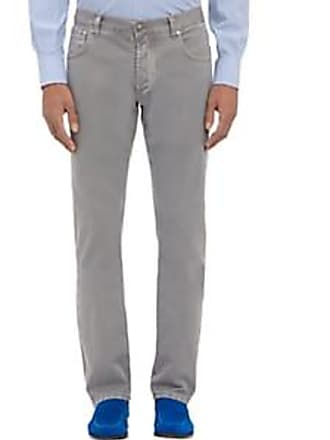 d398795e2b1 Isaia® Jeans: Must-Haves on Sale up to −40% | Stylight